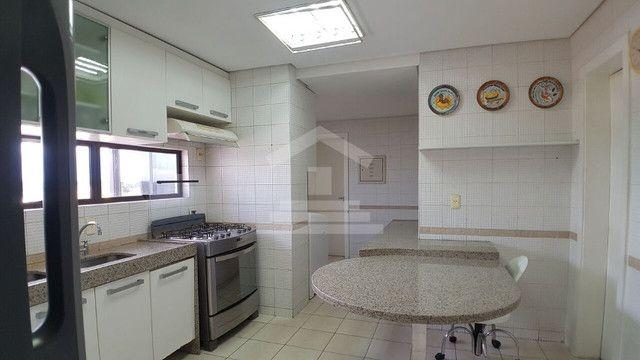 59 Apartamento 248m² com 03 suítes 04 vagas em Fátima, Adquira Imediatamente!(TR12314) MKT - Foto 4