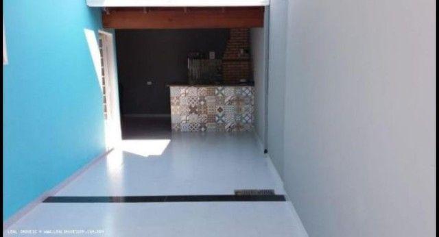 Casa em Maruípe-Rafael