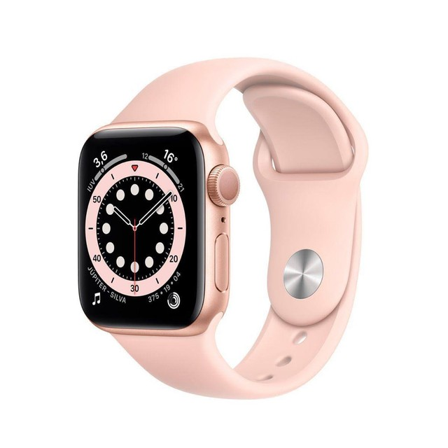 Apple Watch Series 6 40mm - Foto 2