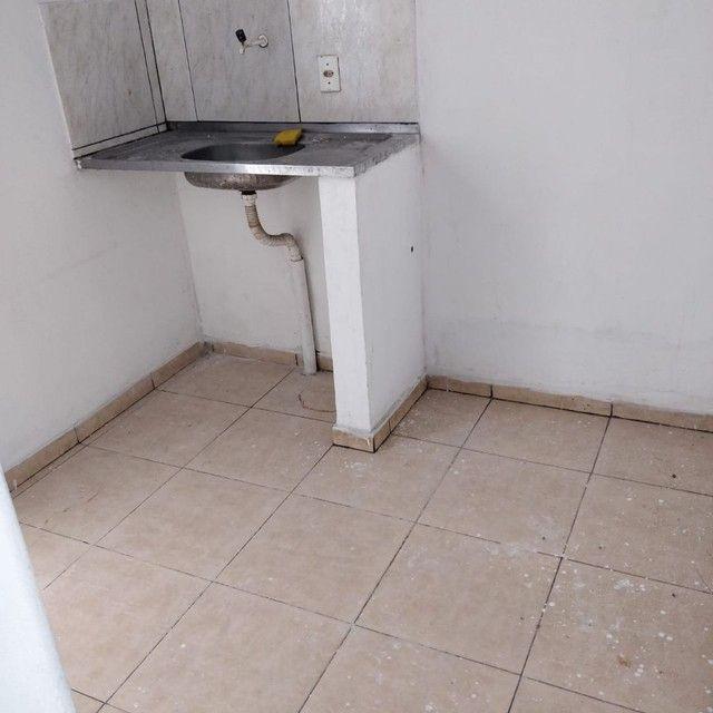 Alugo Casa  Jomafa - Foto 3