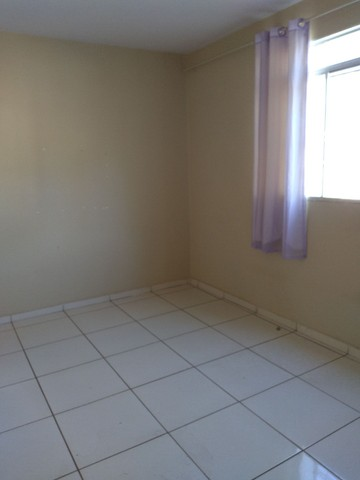 Apartamento p locação  - Foto 2
