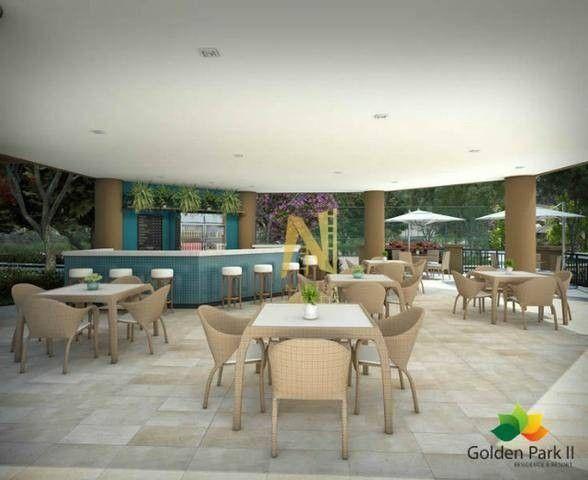 Terreno à venda, 300 m² por R$ 275.000 - Marumbi - Londrina/PR - Foto 5