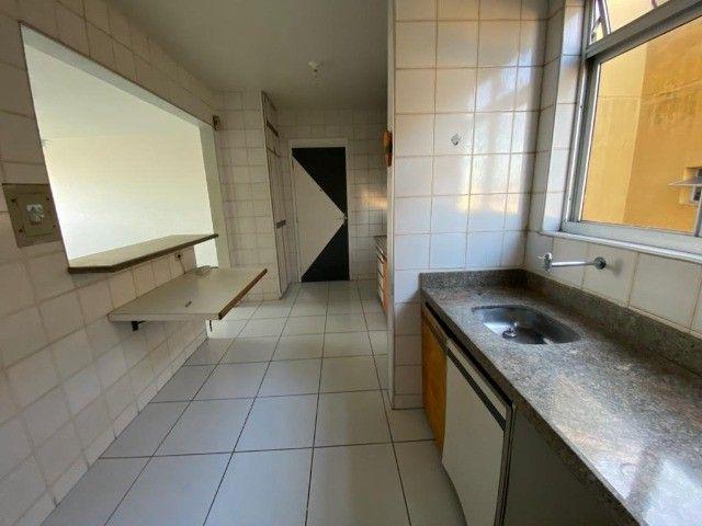 Apartamento Vila União com Terraço! - Foto 6