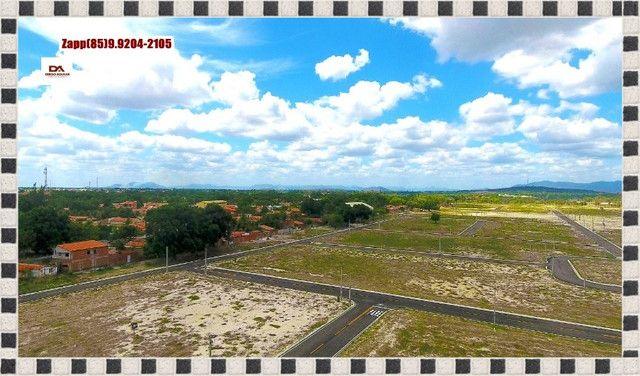 Lotes Terras Horizonte - &%&% - Foto 8