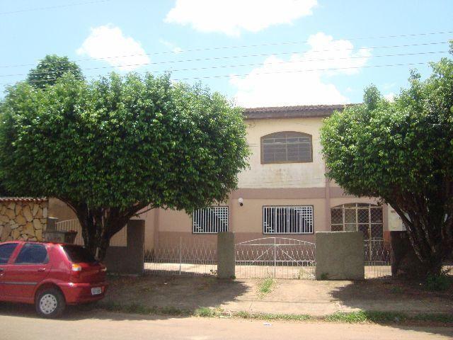 Apartamento primavera-Vende-AP-0001-