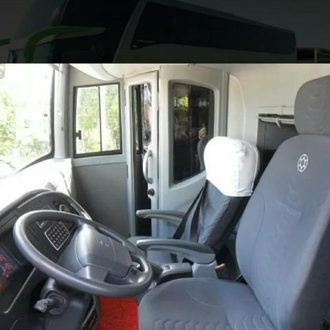 Ônibus paradiso LD g7 - Foto 4