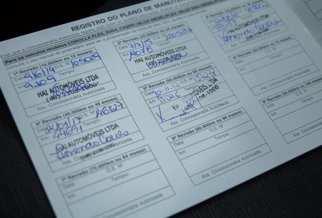 TOYOTA ETIOS 2013/2013 1.5 XLS 16V FLEX 4P MANUAL - Foto 7