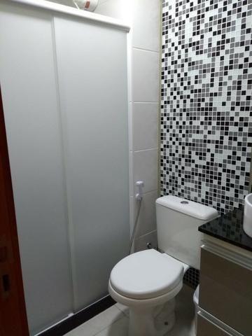 Veredas buritis condominio Clube-02 Quartos com suite-Colina de Laranjeiras -Serra Es - Foto 19