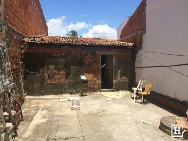 Casa à venda - no santa maria - Foto 5