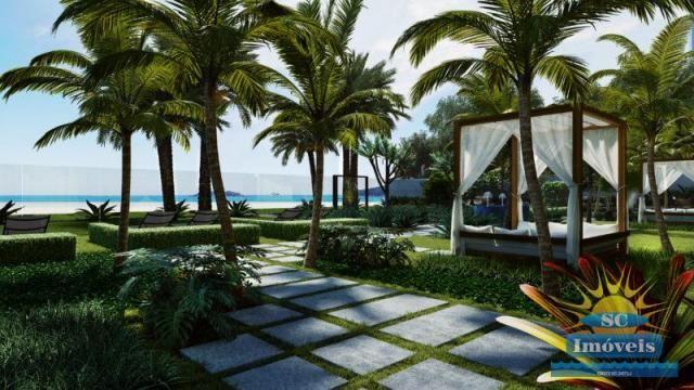 Apartamento à venda com 2 dormitórios em Ingleses, Florianopolis cod:14329 - Foto 11
