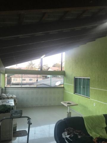 Oportunidade: Casa de 4 qts no Setor de Mansões de Sobradinho - Foto 5