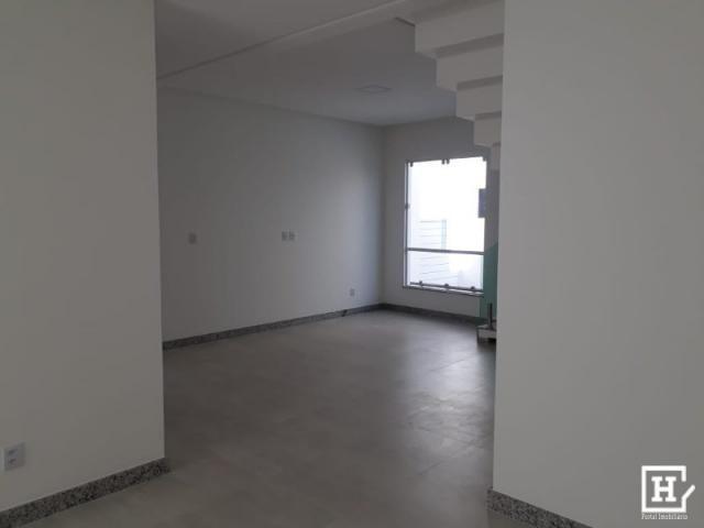 Casa à venda - condomínio fragata - Foto 3