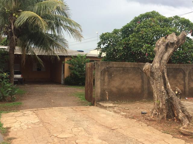 Vendo casa urgenteeeee