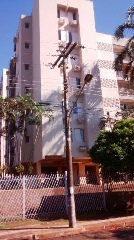 Apartamento Área Central Aceita Proposta