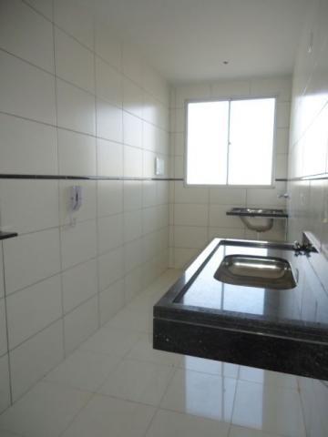 Apartamento à venda com 2 dormitórios em Vl marumby, Maringá cod:2010026982 - Foto 10