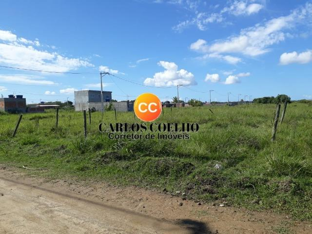 LCód: 130 Loteamento Vila Colonial