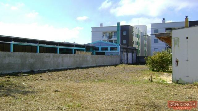 Terreno no bairro Weissópolis - 1.200m² - Rua Rio Piquiri - Pinhais - Foto 13