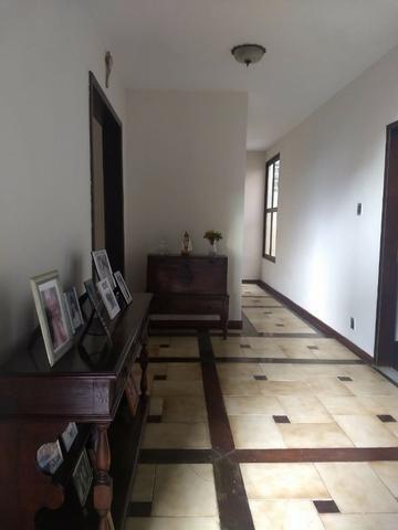 """Itaigara - Maravilhosa Casa Solta - 4 quartos - Piscina - Foto 8"