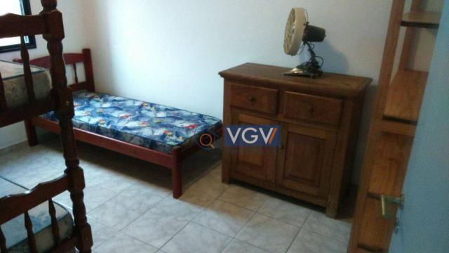 Vendo apartamento de cobertura de 161m² , aceito permuta por casa de condomínio em campos  - Foto 10