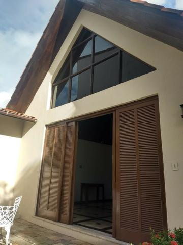 """Itaigara - Maravilhosa Casa Solta - 4 quartos - Piscina - Foto 2"