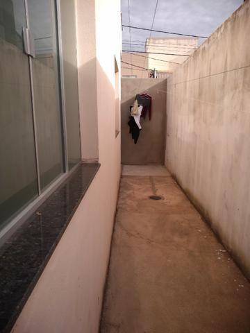 Apartamento 3 quartos(Suite) Ipanema - Foto 12