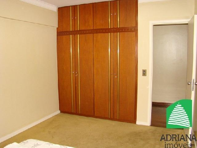 Apartamento Beverly Hills - Foto 10
