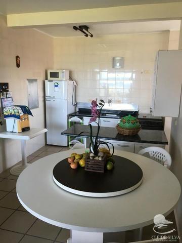 Apartamento em Itapoá - Foto 12