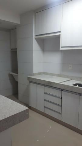 Apartamento Edifício Maximiano Mendes - Setor Central, Goiânia/Go - Foto 10