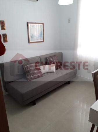 Apartamento à venda com 4 quartos Ref. 10833 - Foto 7