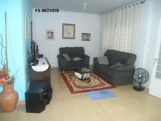 QR 502 Ótima Casa 4 Quartos/Suite E s c r i t u r a d a - Foto 5