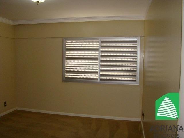 Apartamento Beverly Hills - Foto 9
