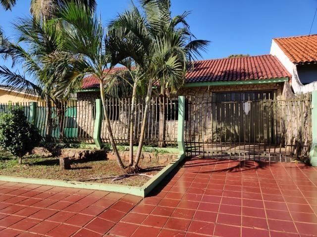 Casa a venda em Santa Terezinha de Itaipu
