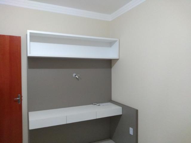 Apartamento 3 quartos(Suite) Ipanema - Foto 11