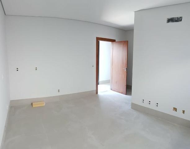 Casa térrea no Belvedere, 3 suítes - Foto 10