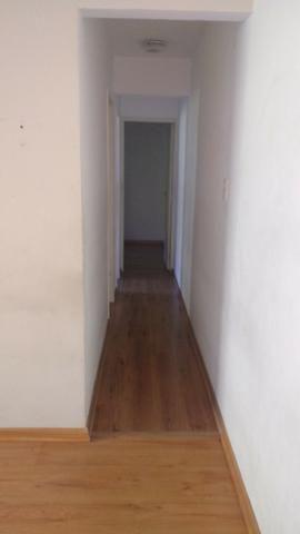Apartamento para aluguel com 50 metros quadrados e 2 quartos no Engenho Novo - Foto 5