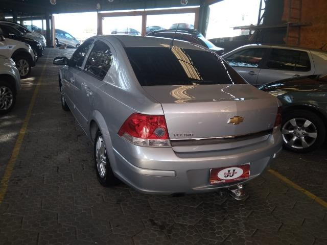 Gm - Chevrolet Vectra sd expression - Foto 12