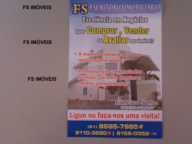 QR 502 Ótima Casa 4 Quartos/Suite E s c r i t u r a d a - Foto 19