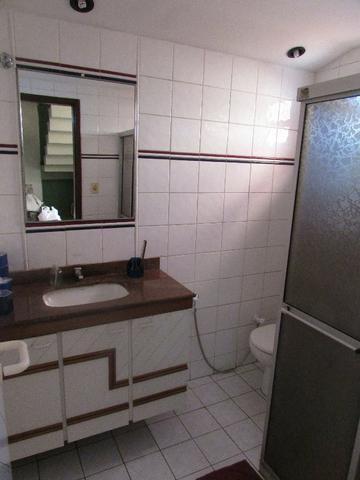 Casa na Boca do Rio - 4/4, 2 suítes - Foto 11