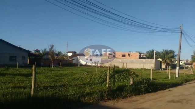Terreno de 600 m² em Unamar-Cabo Frio - Foto 3