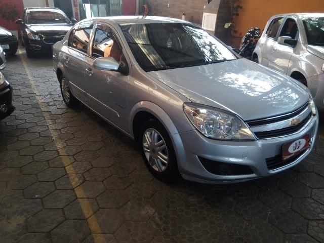 Gm - Chevrolet Vectra sd expression - Foto 14