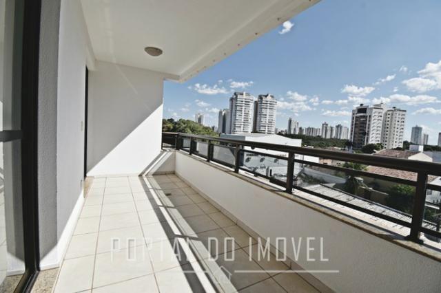 Ap Torre de Murano, 3 quartos, com Armarios, R$ 500.000,00 - Foto 3