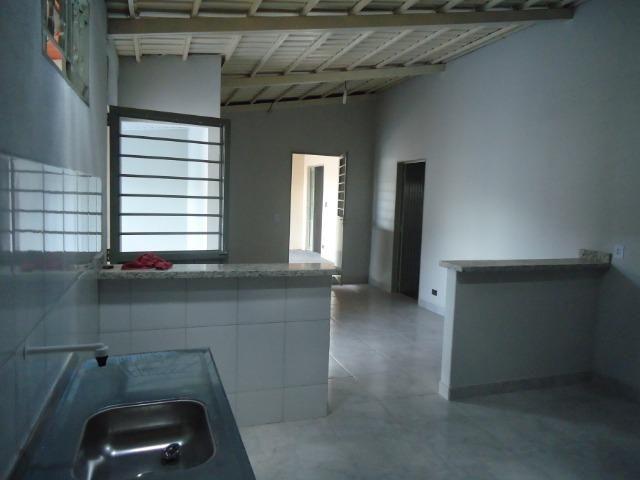 Casa Residencial - Setor Faiçalville, Goiânia-Go - Foto 9