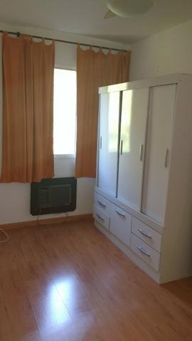 Apartamento para aluguel com 50 metros quadrados e 2 quartos no Engenho Novo - Foto 7