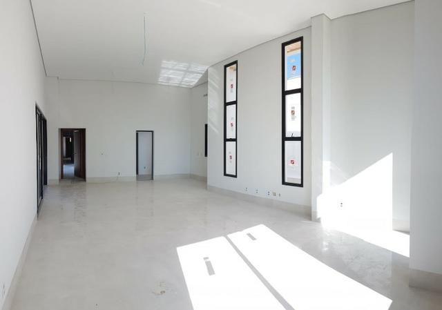 Casa térrea no Belvedere, 3 suítes - Foto 2