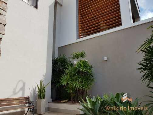 Casa à venda com 4 dormitórios em Belvedere, Governador valadares cod:268
