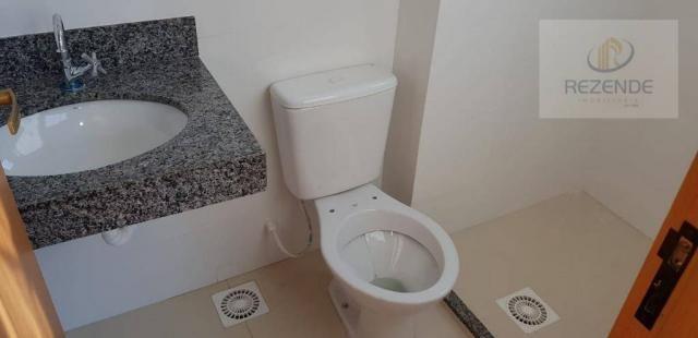 Venda -Sobrado Residencial - 604 Norte - R$199.000,00 - Foto 15