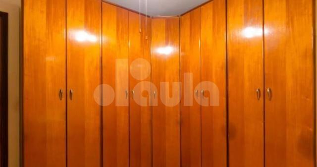 Sobrado para locação 310m² na Vila Valparaíso - Santo André - Foto 13