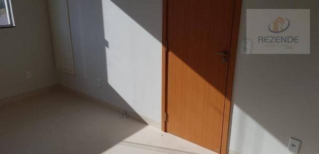 Venda -Sobrado Residencial - 604 Norte - R$199.000,00 - Foto 16