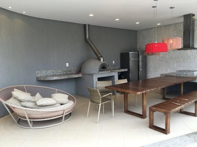 Village 2 quartos Imbassai - Condominio Solaris - Foto 5