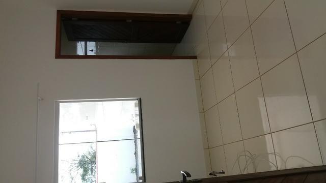 Imóvel novo 03 quartos - Cambiju - Foto 6